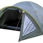 Палатка Holiday Maverik 3-местная (H-1055) Новая