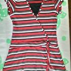 Классное платье с люрексом для девочки  11-12 лет (146 -152)