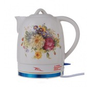 Чайник керамический Octavo 2л ОС-1326А