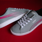 Кроссовки Puma Lite Lo Fil оригинал 42-43 размер