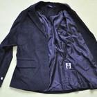 Пиджак велюровый TCM р 36, 40 евро Германия