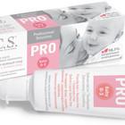 Зубные пасты для детей ROCS Рокс
