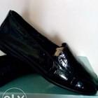 """Нові туфлі ф-ми""""Footglove""""розм.6."""