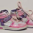 Кроссовки Bobbi  Shoes Разм.29