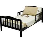 Кровать Эдит бук