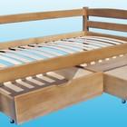 Кровать Ирка бук