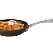Сковорода «От шефа» «Прованс» с покрытием «Этерна» (20 см),Tupperware