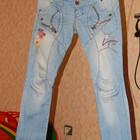 Оригинальные джинсы На размер : 42 - 44