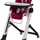 Детский стульчик для кормления Peg-Perego Siesta 2015