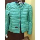 Молодежная курточка  цвета