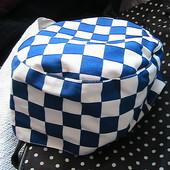 шапка нойна