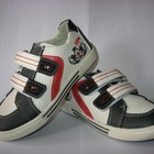 Кроссовки Том.М р. 31