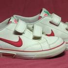 Кроссовки Nike Размер 30