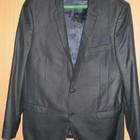 пиджак мужской Next