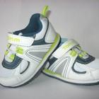 Кроссовки для мальчика Tom.m р.21,22,23,26