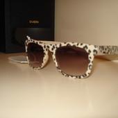Красивые очки от H&M