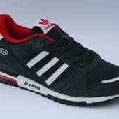 Кроссовки мужские Adidas, адидас. Арт А48-23