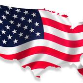 Все сайты Америки каждый день под 4% комиссии и самой дешевой доставкой