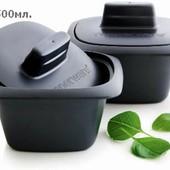 Кокотницы УльтраПро 500 мл Tupperware(2 шт )