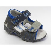 Детская Обувь от 185 грн