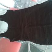 HM Маленьке чорне плаття!Стан ідеал! S