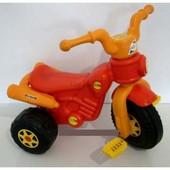 Велосипед Маскот Orion 368 (расцветки разные)