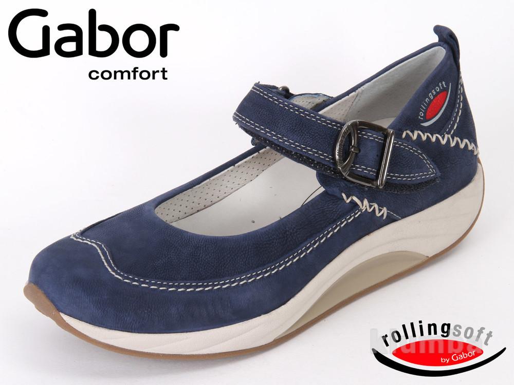 dbad017d Брендовые кроссовки gabor rollingsoft размер 7, стелька 27,5 см. кожа фото №