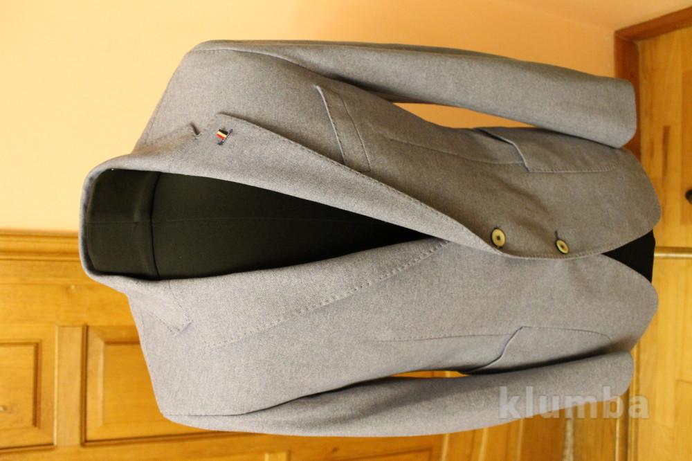 Пиджак   Pierre Cardin фото №1