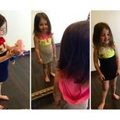 """Платье """"Адидас """" детское,расцветки.Размер:1 (1-2года),2 (3-4 года),3 (5-6 лет).(2с)"""