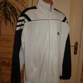 Куртка спортивная, Adidas р. 54-56
