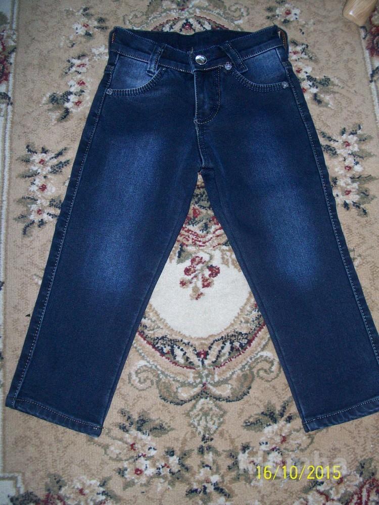 Продам утепленные джинсы armani (армани) по бирке 2 года 92-98, цена ... 0cf6654c6be