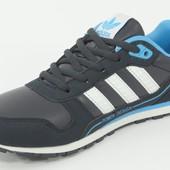 Мужские кроссовки adidas 38, 40 размер