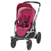 Прогулочная коляска Maxi-Cosi Mura 4 Plus