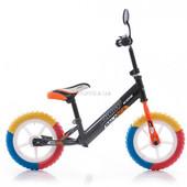 Велобег Азимут Ева Azimut 12 bike (Eva)