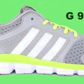 Adidas,мужские кроссовки Адидас.Лето 2015.