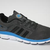Кроссовки мужские Adidas, адидас. Арт G9125-5