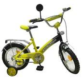 Велосипед Explorer и др. модели 12, 14, 16, 18, 20 дюймов