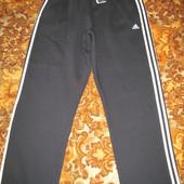 Штаны  Adidas  зимние  large  оригинал