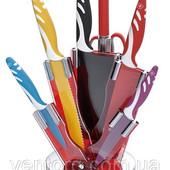 Ножи кухонные royalty line RL COL 8