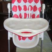Продам стульчик для кормления Goodbaby Geoby Y2006H