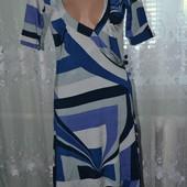 Красивое платье от Bershka