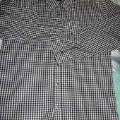 Стильная  рубашка от Taylor & Wright