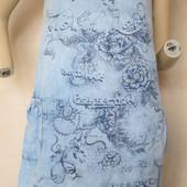 Продам по оптовой цене летние платья (сарафаны)