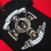 Футболка Fan Shirt размер M