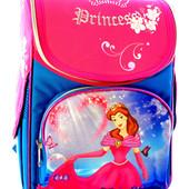 Ранец школьный Class Princess