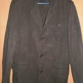 пиджак мужской GAP