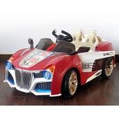 Детский электромобиль Bambi M 2318 BMW
