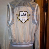 Спортивный костюм Dolce & Gabbana Оригинал. Италия. снизила цену