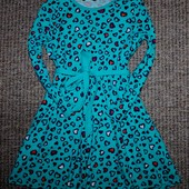 Платье George на 5-6 год