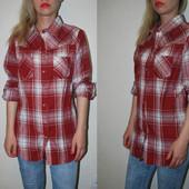 Рубашка select размер Л(14)